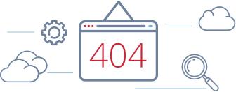 404-not-found