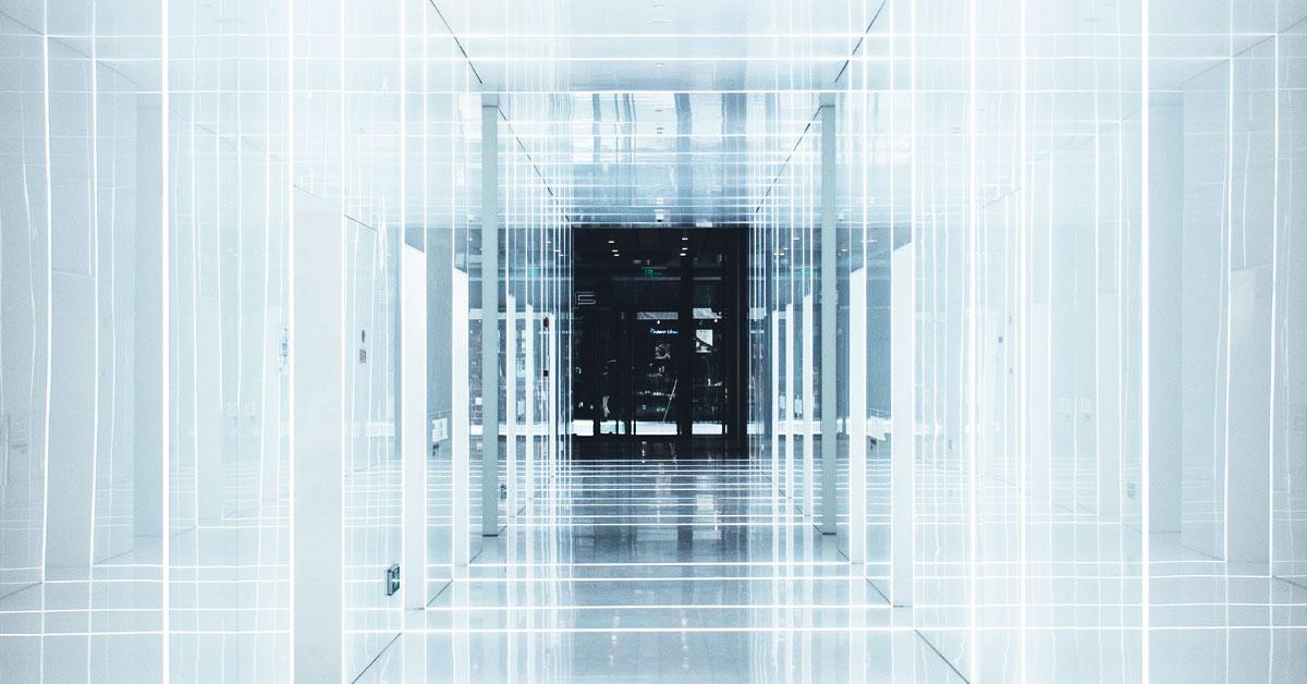 デジタル化とは?|今更聞けないデジタル化とその成功要因
