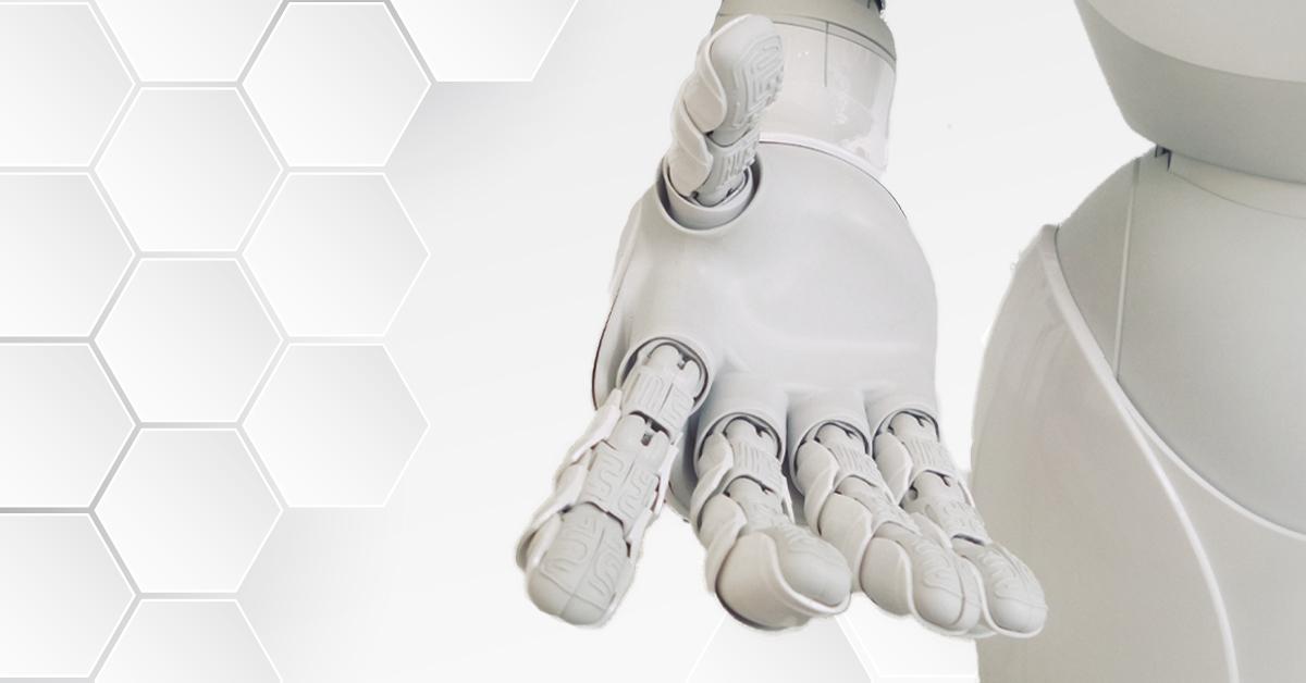 人工知能(AI)とは?|世界4,498人のCIO調査の最新トレンドと開発事例を紹介