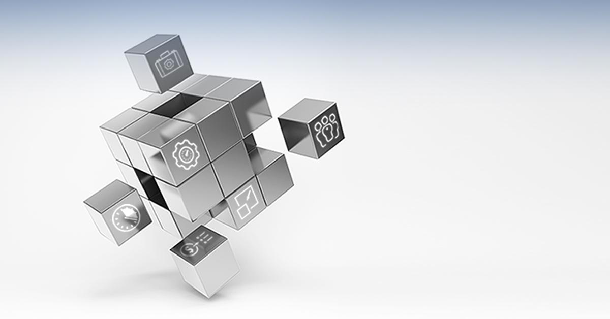 海外アウトソーシングで業務が効率化される5つの理由とは?