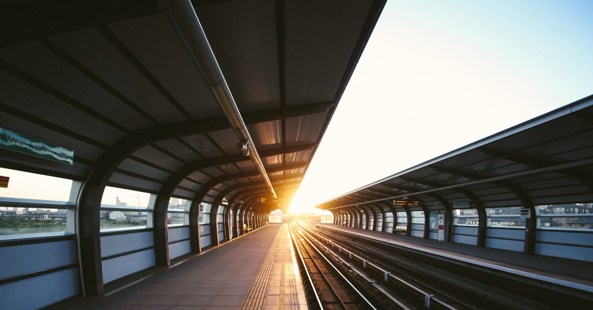 ITイノベーションを成功させるための5つのステップとは?