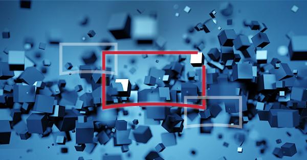 ブロックチェーン技術導入企業が急増する2つの理由|最新導入事例もご紹介!