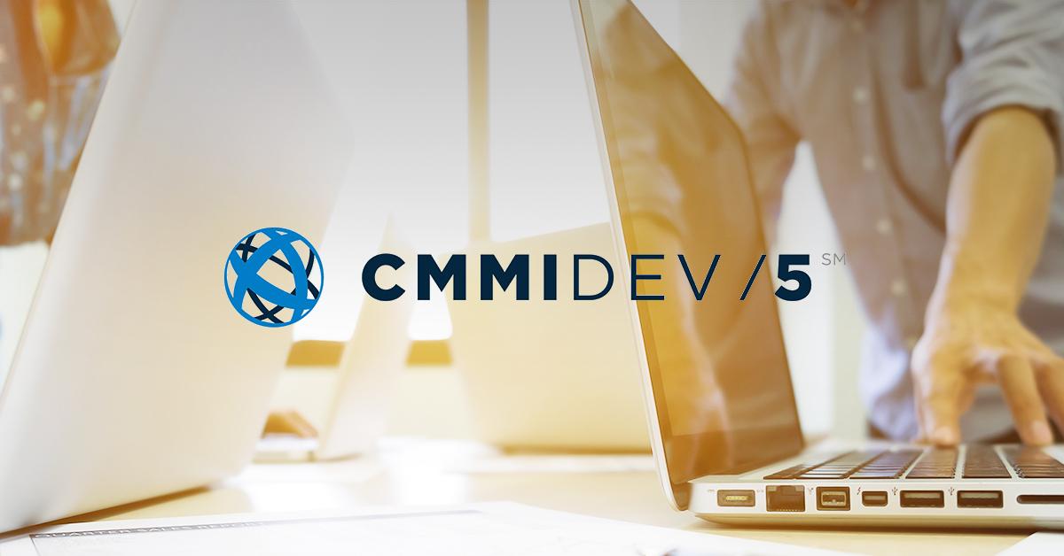 【 CMMIとは?】注目度高まる世界基準の能力成熟度モデルを紹介