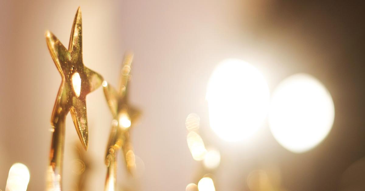 10年連続の快挙!NASHTECHがベトナムでSAO KHUE賞を受賞