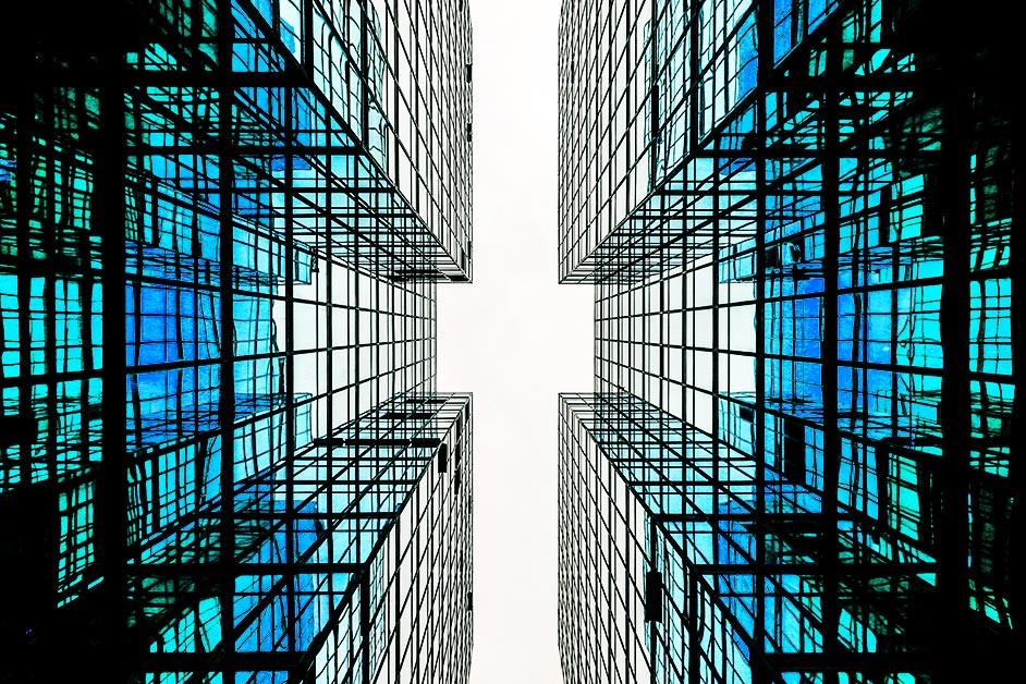 【2019年】ブロックチェーン導入が進む業界3選|ヘルスケア、自動車、エネルギー