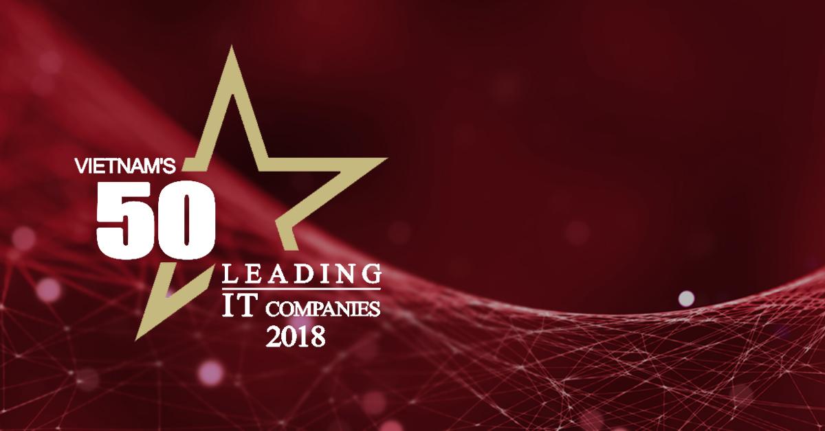ベトナム最大のIT企業にNashTechが選ばれました