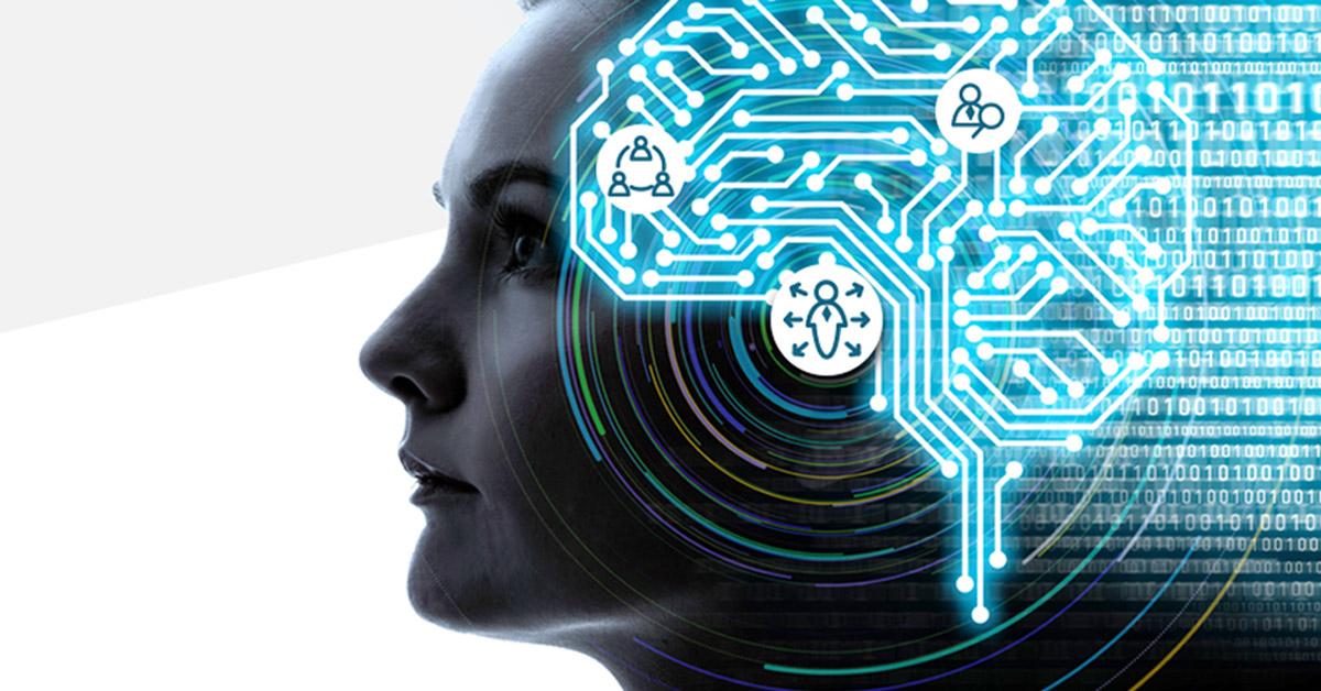 AI×HR|人工知能が人事部の働き方を変える