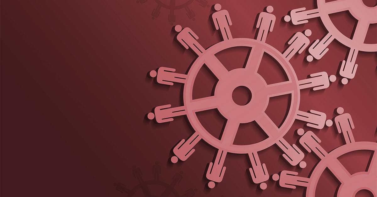 変更管理はアジャイル開発成功の架け橋となるのか?