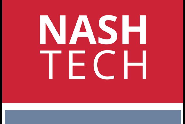 Nashtech logo