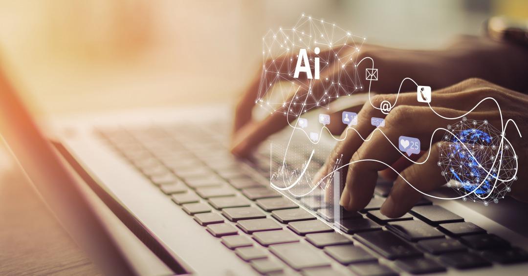 グローバル企業が教える、世界のAI(人工知能)活用の最新事例集