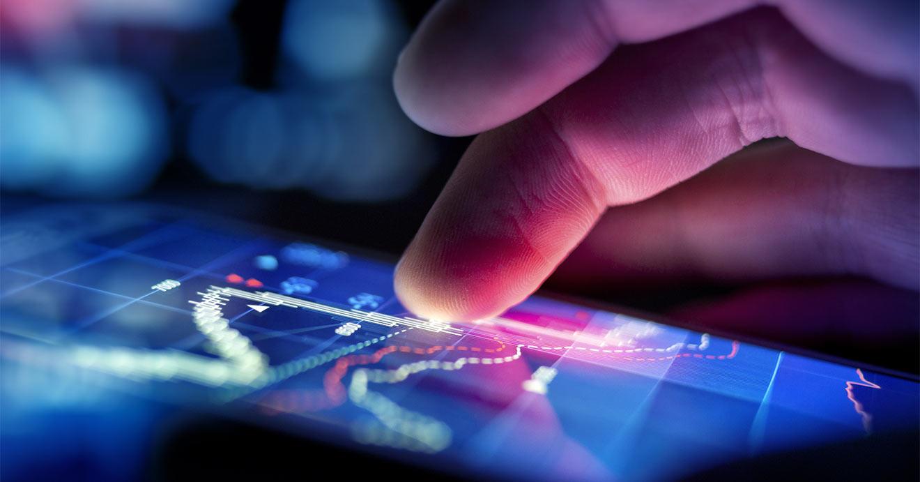【アプリ開発の費用の相場とは?】開発の必要性と開発手順まで徹底解説