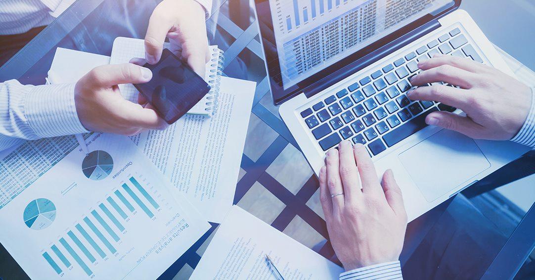 【2021年版】データベース活用法|DXとデジタルマーケティングへの活用事例紹介