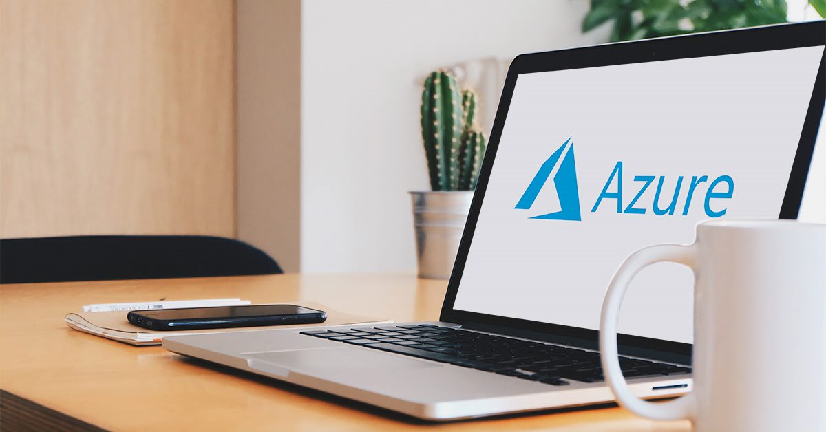 Azure開発とは?基礎知識と特徴、活用法とメリットを徹底解説