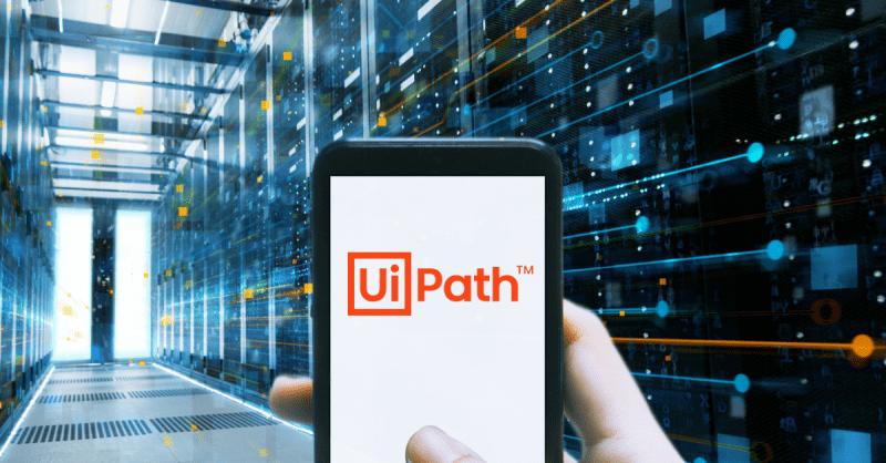 【RPAを民主化する、UiPathとは?】 導入方法と機能、業務自動化事例を紹介